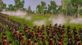 Total War: EMPIRE – Definitive Edition picture8