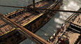 Total War: EMPIRE – Definitive Edition picture10