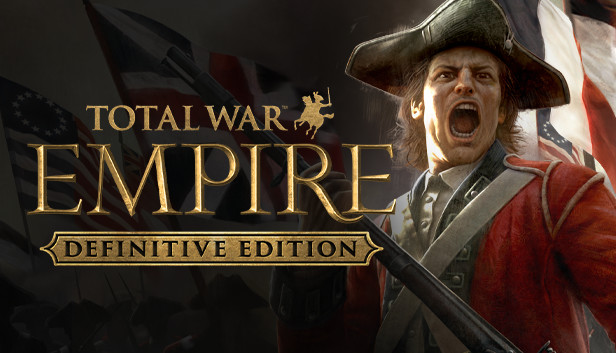 empire total war steam key free