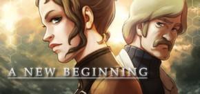 A New Beginning - Final Cut cover art