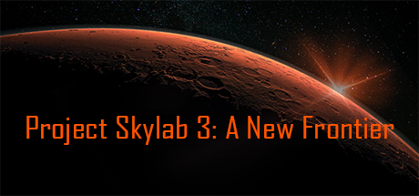 Project Skylab 3: A New Frontier