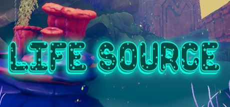 Life Source: Episode One Free Download