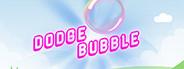 Dodge Bubble