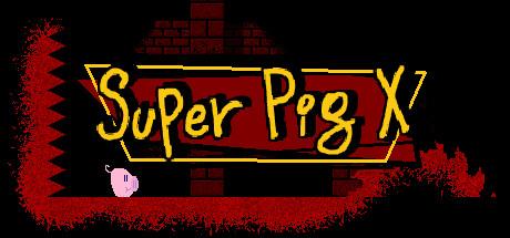 Super Pig X