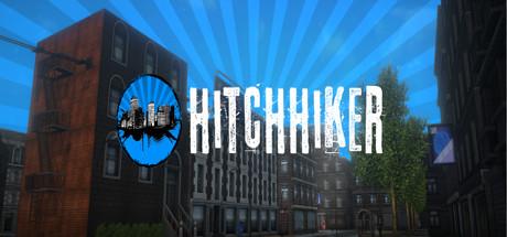 Hitchhiker PC-TiNYiSO