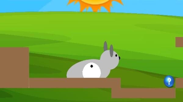 Breaking Bunny