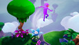 Trover Saves the Universe picture18