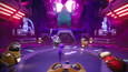 Trover Saves the Universe picture19