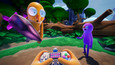 Trover Saves the Universe picture12