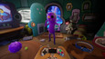 Trover Saves the Universe picture11