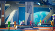 Trover Saves the Universe picture4