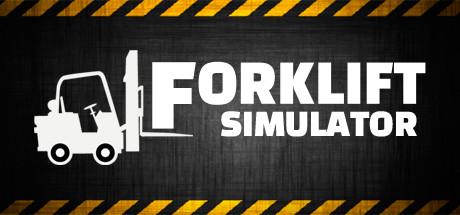 Купить Forklift: Simulator