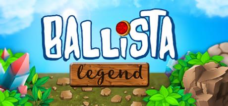 Ballista Legend