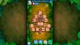 Mahjong: Magic Chips Free Download