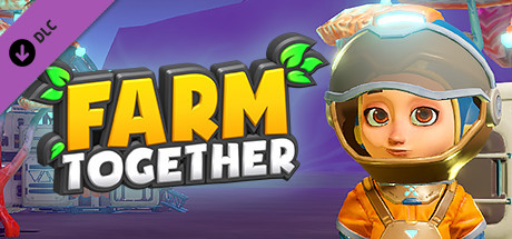 Купить Farm Together - Oxygen Pack (DLC)