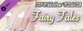 RPG Maker VX Ace - Fairy Tales-dlc
