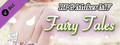 RPG Maker MV - Fairy Tales