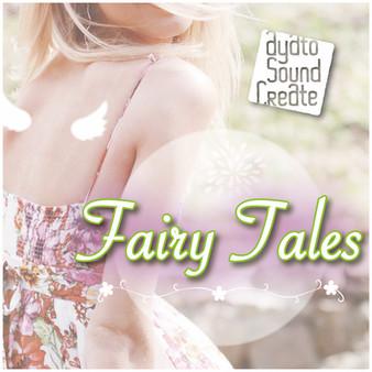 RPG Maker MV - Fairy Tales (DLC)
