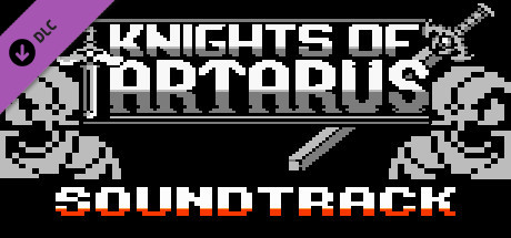 Knights of Tartarus Soundtrack
