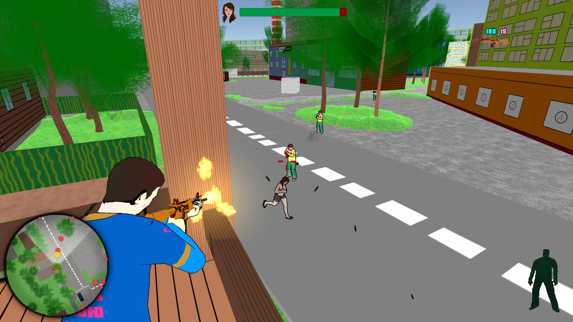 com.steam.1051810-screenshot