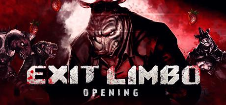 Купить Exit Limbo: Opening