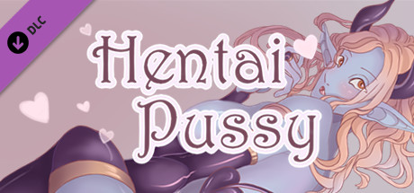hentai pussy uncensored