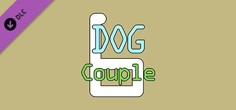 Dog couple🐶 6