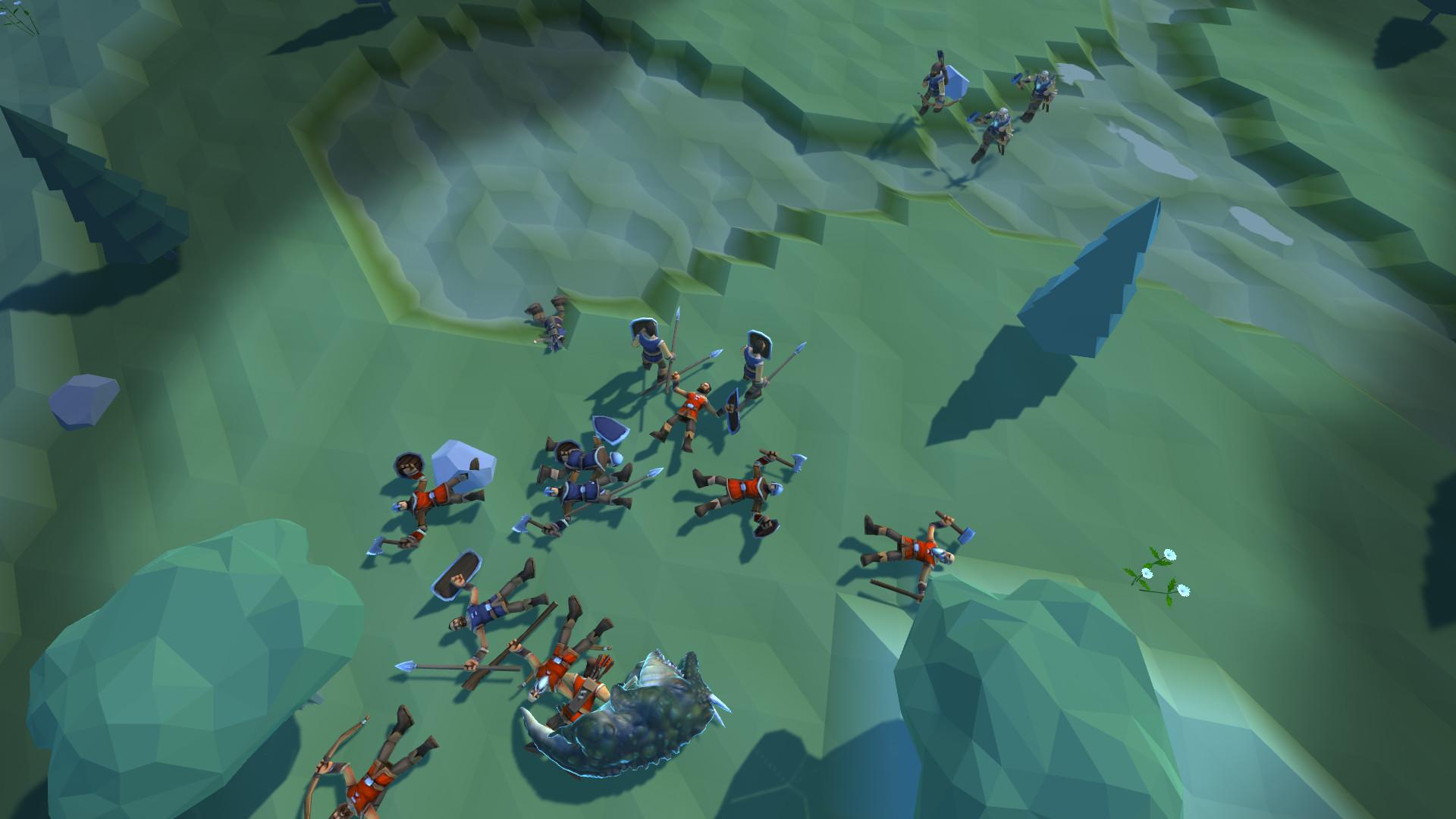 com.steam.1052010-screenshot