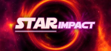 Купить Star Impact