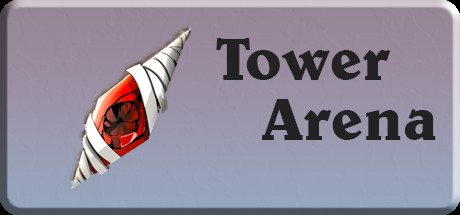 Tower Arena