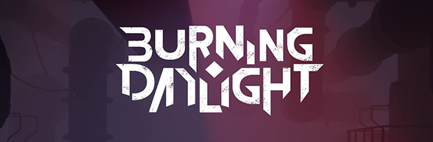 Burning Daylight - Student Game - Unreal Engine Forums