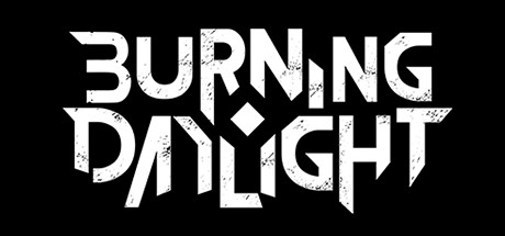 Купить Burning Daylight