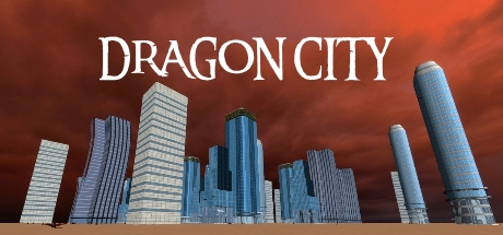 Купить Dragon City