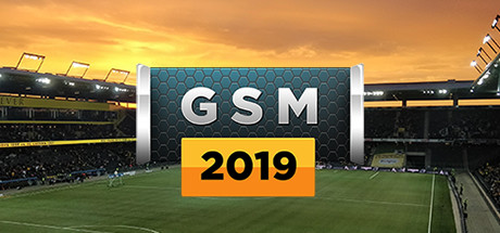 Global Soccer Manager 2019