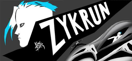 ZYKRUN Free Download
