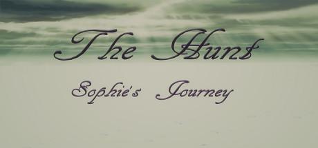 Купить The Hunt - Sophie's Journey