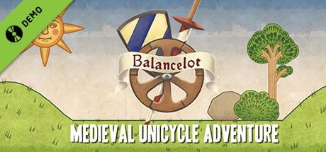 Balancelot Demo