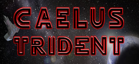 Save 100% on Caelus Trident on Steam