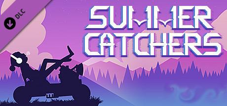 Summer Catchers (Original Soundtrack)