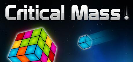 Купить Critical Mass
