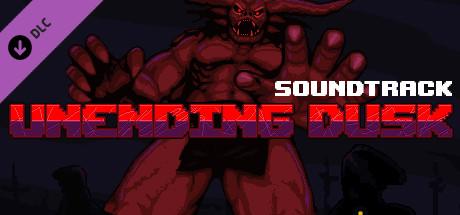 Unending Dusk - Original Soundtrack