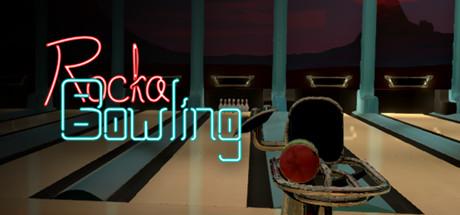 Купить RockaBowling VR