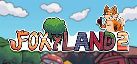 Teaser image for Foxyland 2