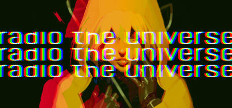 Radio the Universe on Steam