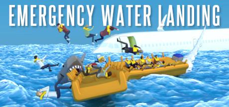 Купить Emergency Water Landing