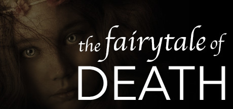 the fairytale of DEATH
