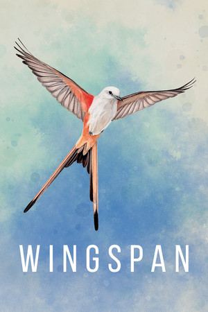 Wingspan poster image on Steam Backlog