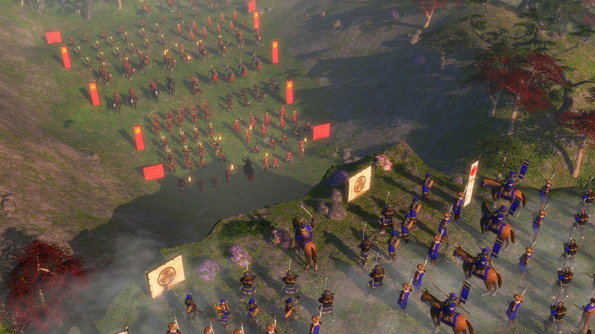 age of empires download android