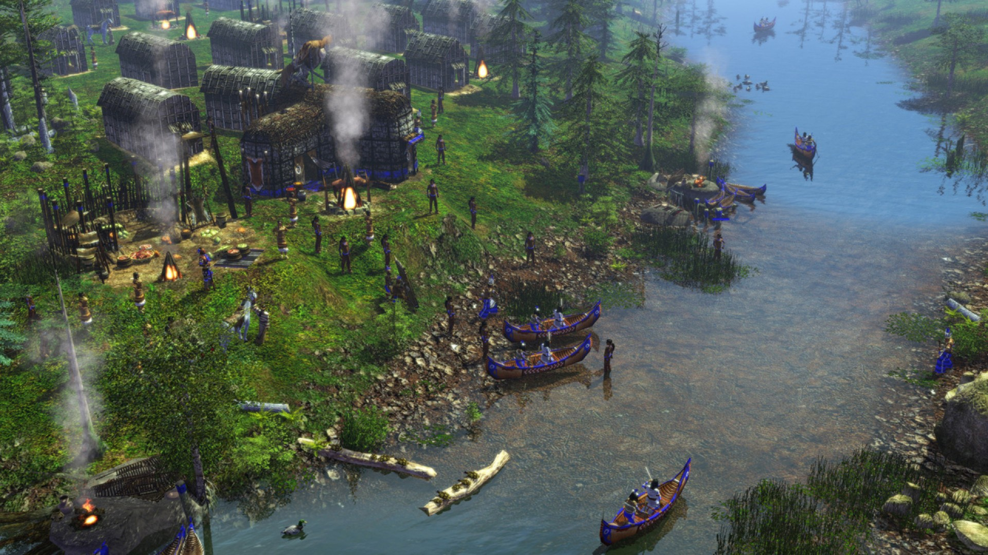 Age of empires 2 hd patch 4 3 download | Age of Empires II HD
