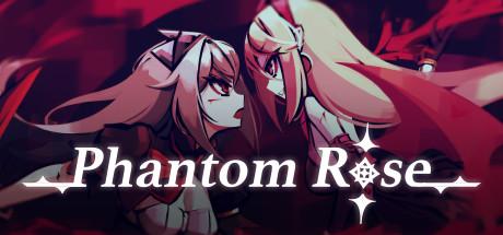 Купить Phantom Rose